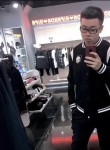 睡不着, 26  , Changchun