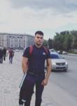 Leo, 25, Novosibirsk