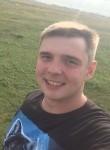 Vladimir, 23  , Kurgan