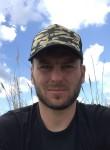 Aleksandr, 31  , Zorya