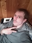 Sergey, 21  , Istra