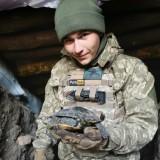 Yurіy Yurіyovich , 22  , Mizhgirya