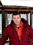 Oleg, 50  , Krasnodar