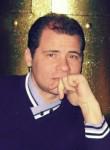 Андрей, 45 лет, Бутурлиновка