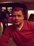 Andrey, 45  , Buturlinovka