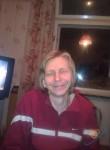 Дмитрий, 51 год, Мончегорск