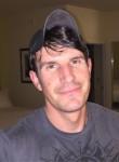 Robin Haney, 46  , Syracuse (State of New York)