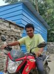 Karthik, 18  , Chitapur