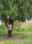 Arjun singh rana, 21  , Kithor