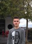Kastrijot, 23  , Tirana