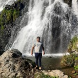 Vardan, 27  , Armavir