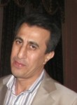 Radzhi, 57  , Khirdalan