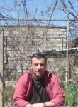 romeo, 45  , Tbilisi