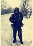 Andrey, 42  , Spassk-Dalniy