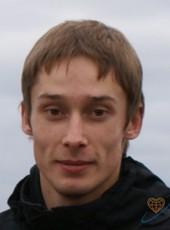 Evgeniy, 34, Russia, Rybinsk