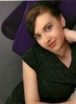 Marika, 30  , Alagon