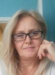 Elena, 59  , Odoyev
