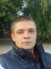 артем, 28, Ukraine, Irpin