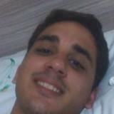 Romario, 27  , Ropczyce