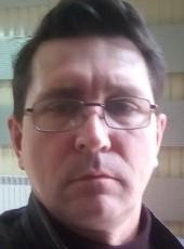 Sergey, 47, Ukraine, Makiyivka