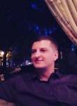 Dmitriy, 79  , Donetsk