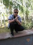 Mikhail Sedoy, 28  , Energetik