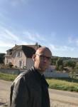 Jeremy, 40  , Reims