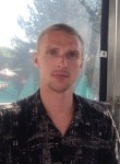 Aleksey, 34  , Gornyak