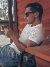Aleksey, 37, Russia, Kolpino