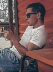 Aleksey, 37, Kolpino