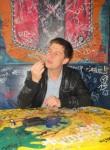 Aleksey, 36, Kolpino