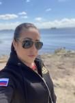 Elena, 29  , Saint Petersburg