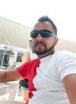 Zak, 25  , Paphos