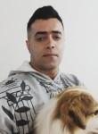 Saeed, 36  , Tehran