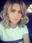 Yulya, 33, Stroitel