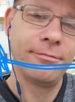 Daniel, 36  , Nordhausen