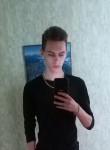 Nazar, 18  , Svitlovodsk
