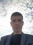 Gurgen, 33  , Yerevan
