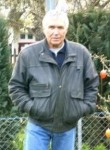 Dima, 68  , Leipzig