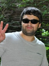 Aleksandr, 39, Russia, Vladikavkaz