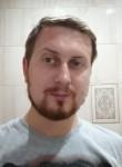 Sergey, 26  , Stakhanov