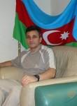Nurbil, 37  , Baku