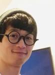 Yongyi, 33 года, New York City