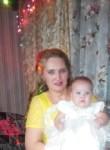 ALENA, 42  , Dudinka