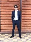 TimGa, 22  , Adygeysk
