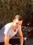 Emin Elbir, 22, Istanbul