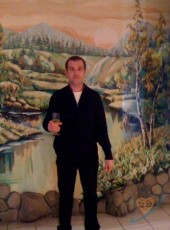 Андрей, 40, Ukraine, Kiev