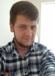 Luke, 25, Colchester