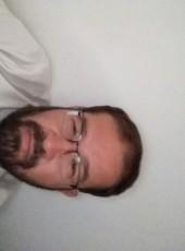 Fernando, 45, Spain, Guimar
