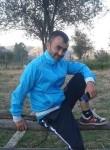 Mehmet Ali, 35, Kosekoy
